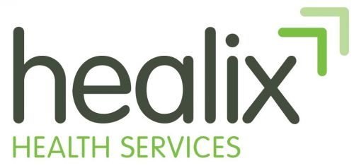 Osteopathic treatment and sports massage at Blackheath Sports Clinic are covered by private health insurer Healix Heath Services